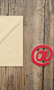 newsletters 180x300 - Doctor Marketing -