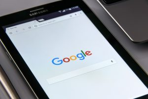 How to get your practice on the top of Google search results 300x200 - Doctor Marketing -