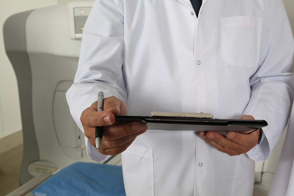 medicalmarketingcompany - What do patients want in their doctor? - blog