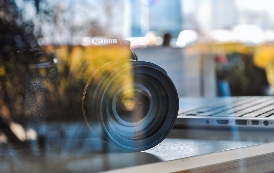 camera 2125549 960 720 - The Role Of Video Content In Your Marketing Strategy - uncategorized