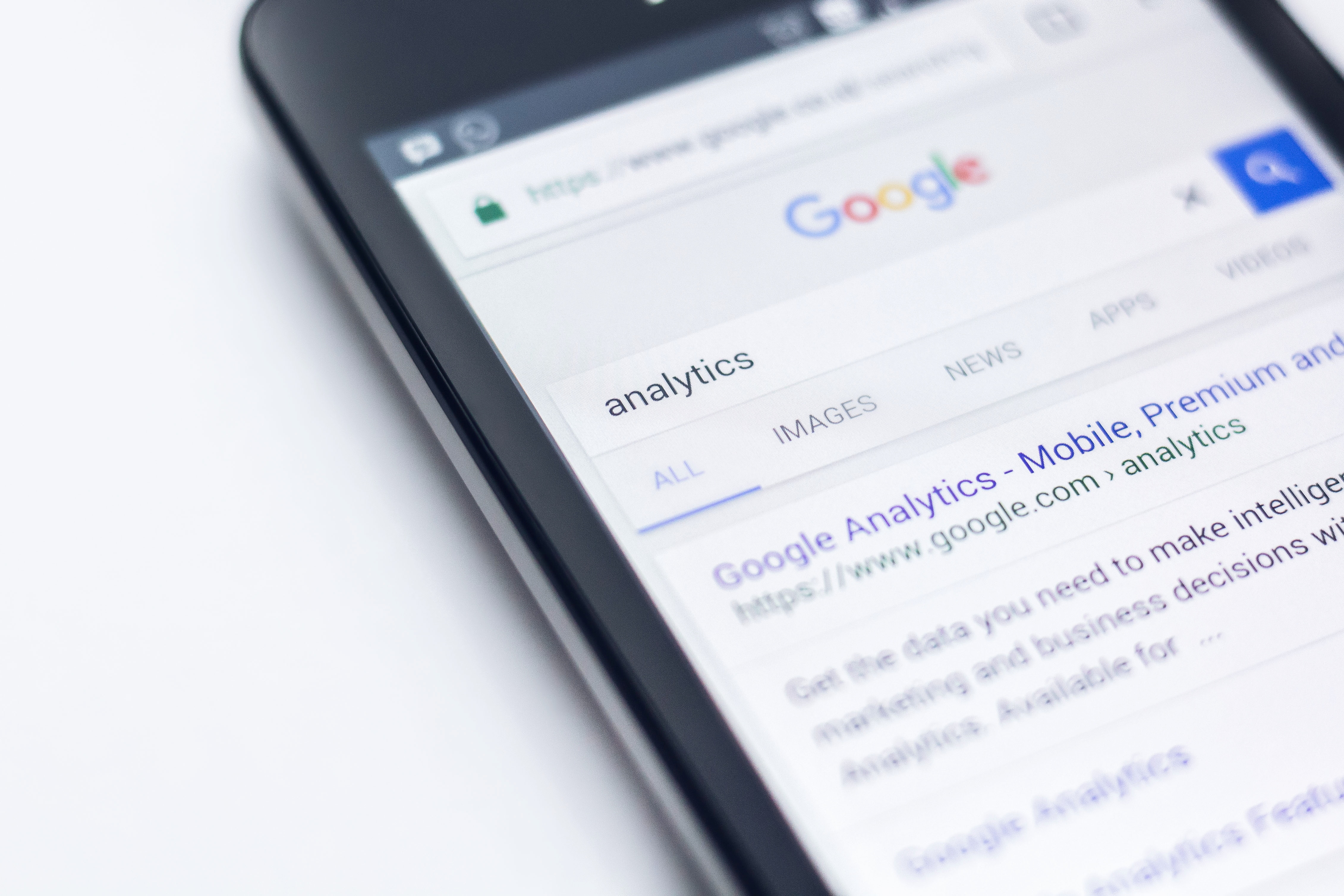 How to use Google Search Console