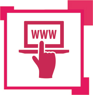 ppr  0008 icon 6 - Homepage -