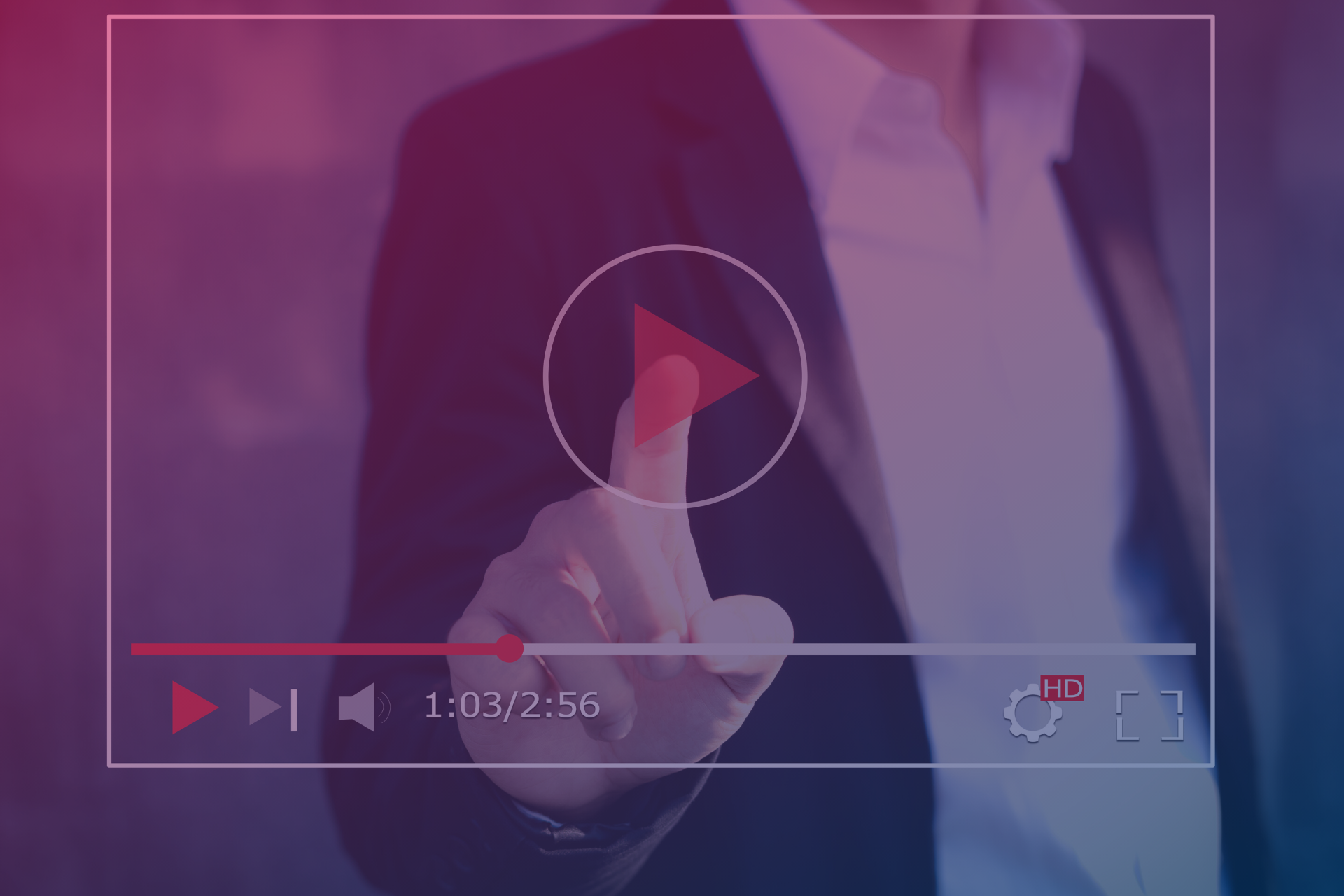 10 1 - How Can I Incorporate Videos Into My Marketing Strategy? - new-york-healthcare-marketing, healthcare-marketing-techniques, healthcare-marketing-strategy, healthcare-marketing-in-new-york, healthcare-marketing-agency, healthcare-digital-marketing