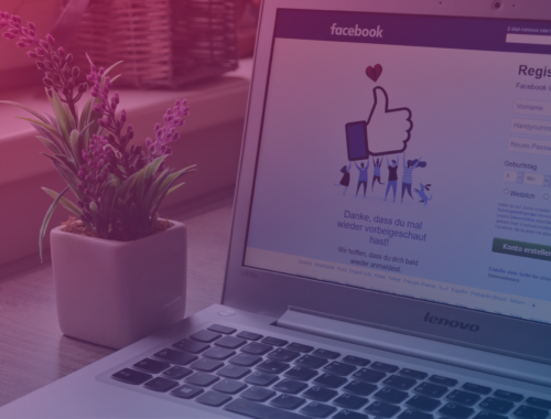 9 1 500x380 - What Are The Do's and Don'ts Of Facebook Ads - healthcare-marketing-techniques, healthcare-marketing-strategy, healthcare-marketing-in-new-york, healthcare-marketing-agency, healthcare-digital-marketing