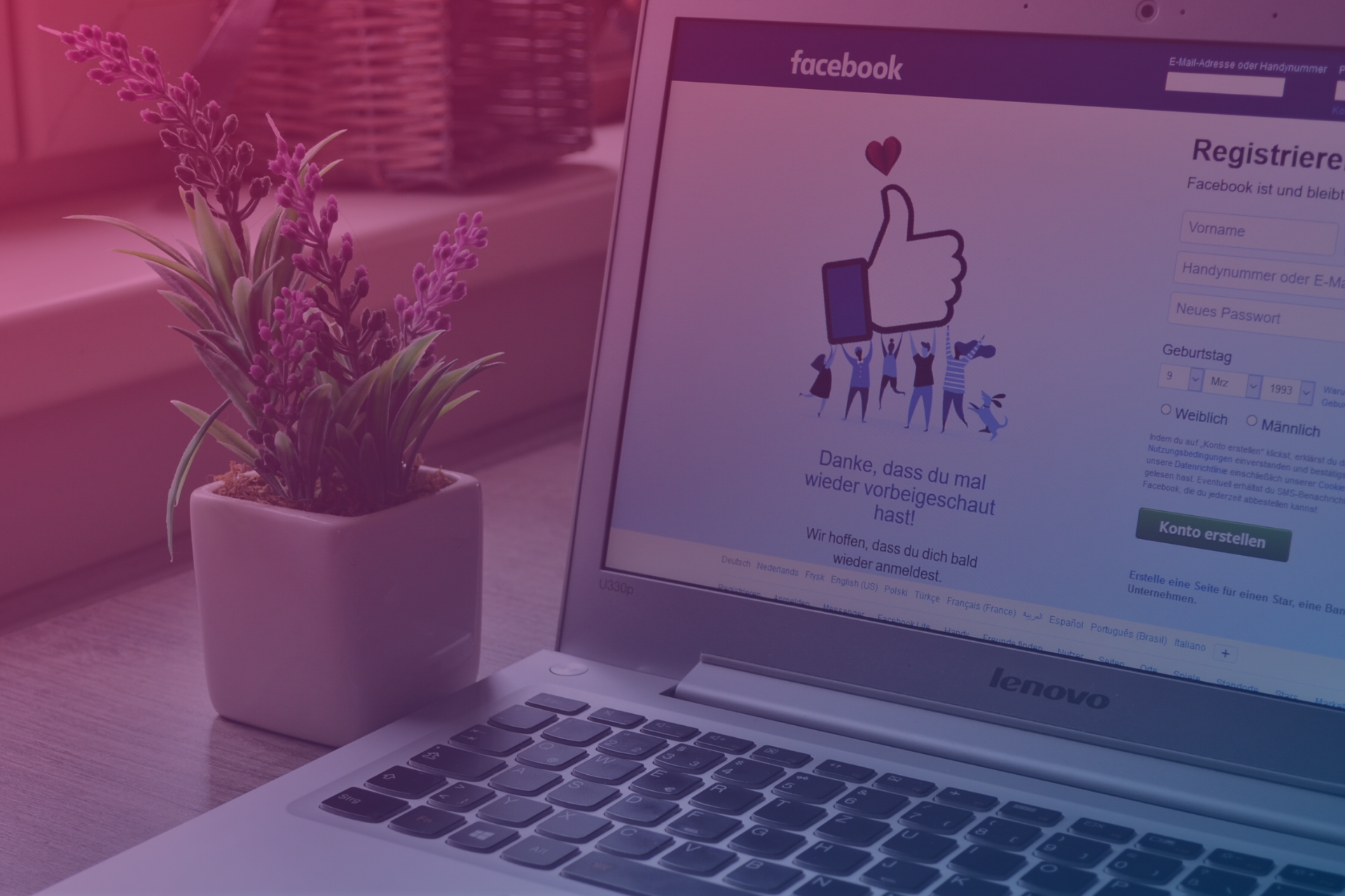 9 1 - What Are The Do's and Don'ts Of Facebook Ads - healthcare-marketing-techniques, healthcare-marketing-strategy, healthcare-marketing-in-new-york, healthcare-marketing-agency, healthcare-digital-marketing