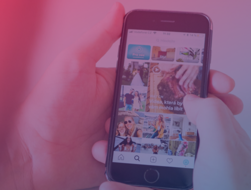 6 500x380 - The Importance Of Instagram-Ready Graphics - healthcare-digital-marketing