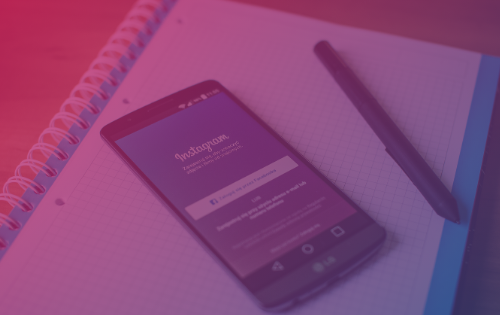 PPR Oct Blog 3 500x315 - How To Use Instagram Stories or Reels To Build Your Audience - blog