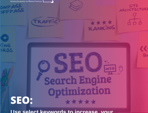 Doctor search engine marketing